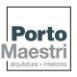 Porto Maestri